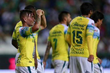 Liga MX_ Leon vs Tolu (4140133)