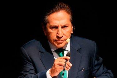 Expresidente de Perú Alejandro Toledo es liberado de prisión ante temor de contraer coronavirus