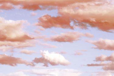 El cielo  es de todos