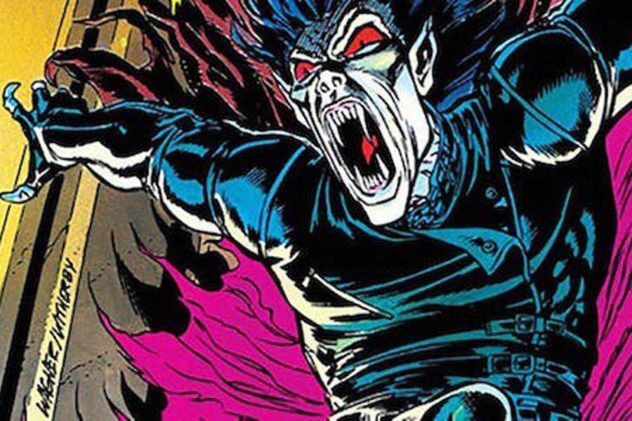 morbius-