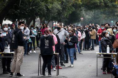 Columna de Paula Escobar: La hora de l@s independientes