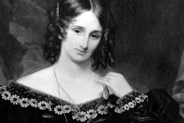 mary_shelley-1100x550-900x550