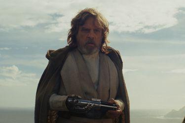"""""""De todos modos, todo es falso"""": El argumento de un ejecutivo de Lucasfilm sobre la importancia del canon de Star Wars"""