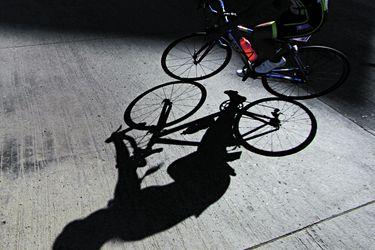 La cadena que asfixia al ciclismo