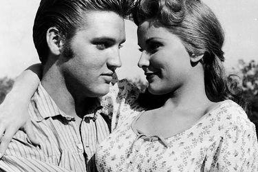 Elvis, Wes Anderson y Frances McDormand: en busca de las joyas y rarezas de Star+