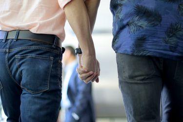 Senado aprueba en particular proyecto de Matrimonio Igualitario: Iniciativa es despachada a la Cámara de Diputados
