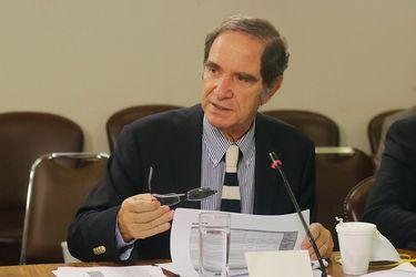 """Gobierno respalda a subsecretaria de DD.HH. y reitera que son partidarios de que se """"prohiban las terapias de conversión"""""""