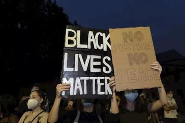 Sony, Naughty Dog, Riot Games y Microsoft se manifiestan por el #BlackLivesMatter