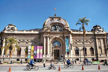 Museos nacionales permanecen cerrados y funcionarios acusan poca claridad en protocolos