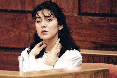 Serie entrega nueva mirada del mediático caso de Lorena Bobbitt