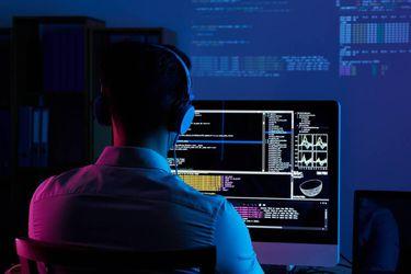 expertos-ciber (1)