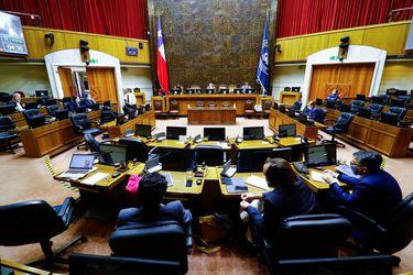 Presupuesto 2021: oposición buscará reducir la partida del Tesoro Público
