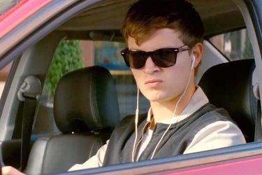 Edgar Wright celebra el aniversario de Baby Driver y anticipa una secuela