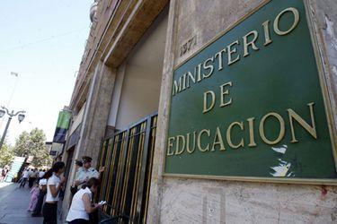 El presupuesto 2021 de Educación
