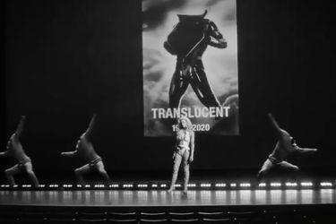 The Boys lanzó un video musical para la canción de Starlight en el funeral de Translucent