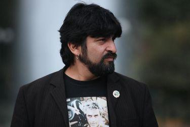 Mega anuncia que investigará denuncia contra Roberto Farías por abusos sexuales y actor niega acusaciones