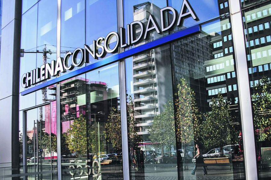 Imagen FACHADA CHILENA CONSOLIDADA531