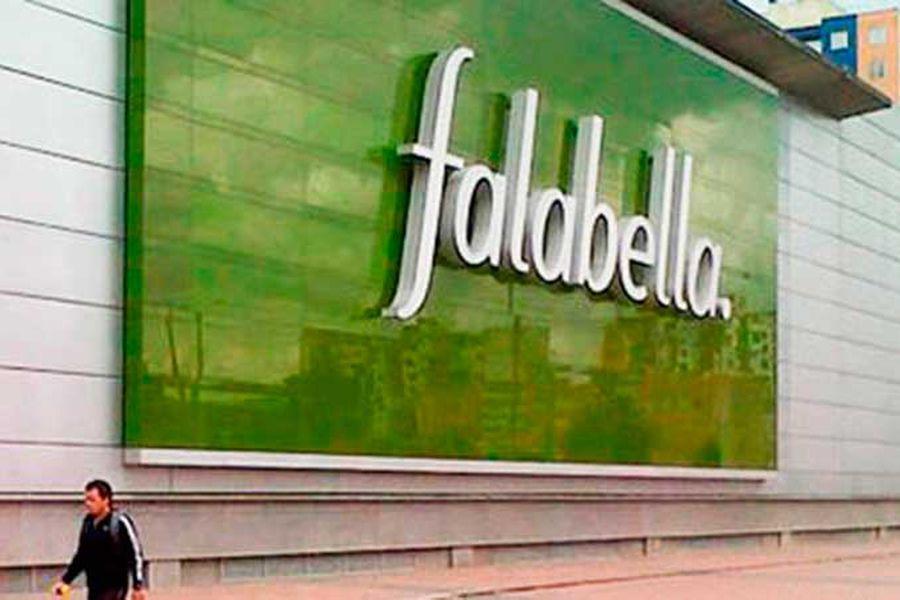 Falabella avanza en su salida de Argentina y anuncia el cierre de las últimas tiendas por departamento que tenía en ese país