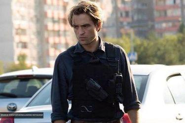 Robert Pattinson no logró ocultarle a Christopher Nolan que estaba audicionando para Batman