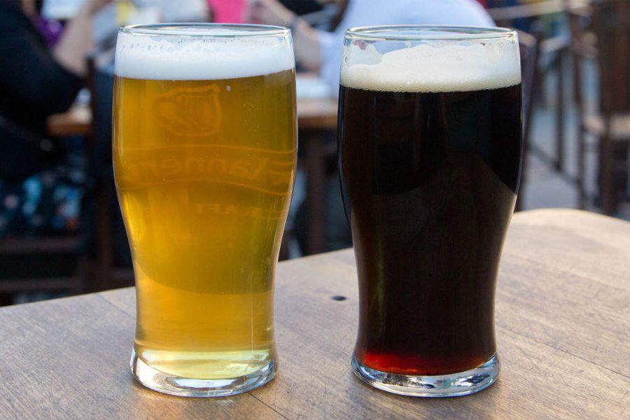Cervezas-temática-ok-900x586