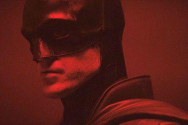 La serie spin-off de The Batman sería una precuela de la película