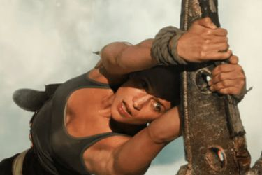 tombraider-home