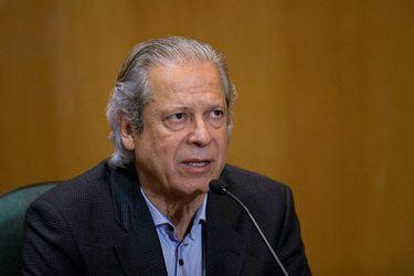 Corte Suprema de Brasil deja en libertad a ex ministro de Lula condenado por corrupción