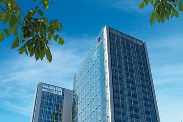 Zurich Chile Asset Management AGF reafirma su prestigio en mundo de las inversiones al obtener tres nuevos premios Morningstar