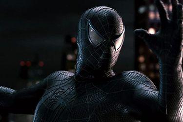 Sam Raimi dudó sobre su capacidad para dirigir otra película de superhéroes tras Spider-Man 3