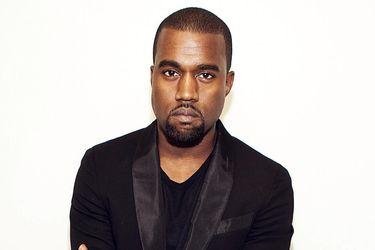 Inspirado en Wakanda y con NBA para todos: Kanye West proyecta su aventura presidencial