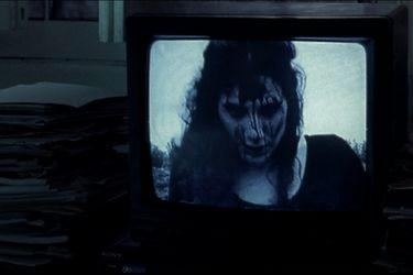 Terror a la chilena para Halloween: Ángel Negro regresa a la pantalla en función única de la Cineteca Nacional