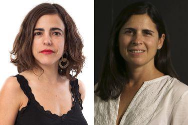Senado rechaza propuesta del gobierno para que Sylvia Eyzaguirre y Alejandra Cortázar se integraran al Consejo Nacional de Educación (CNED)