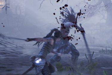 Hellblade podría donar hasta 50 mil dólares por ventas en Xbox One