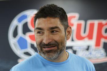 """El presidente del Sifup se cierra a un recorte salarial colectivo: """"Los jugadores no tienen por qué asumir las pérdidas del fútbol"""""""
