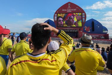 Colombia-supporters-re(22678864)
