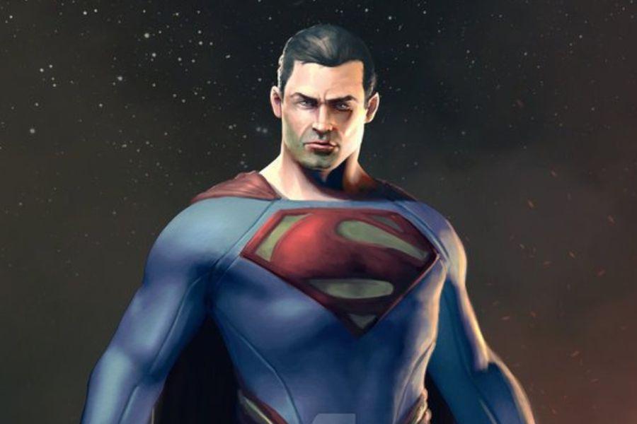 superman (1)