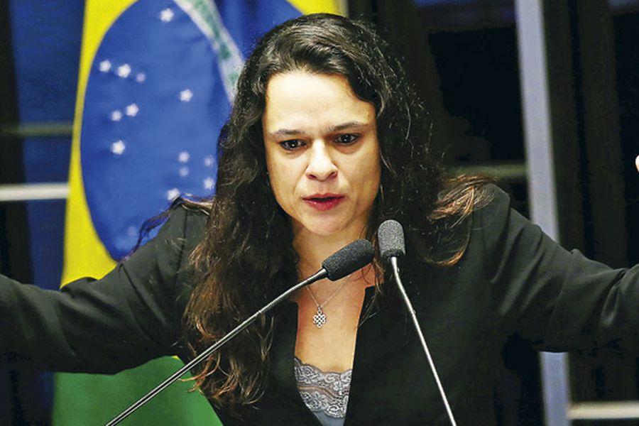 imagen-brazilian-jurist-jana-16897121
