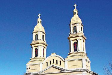 """El fiasco en investigación de """"La Cofradía"""": Más de la mitad de los sacerdotes acusados han sido sobreseídos"""