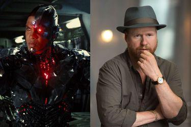 """Kevin Smith planteó que Whedon fue """"activamente negativo"""" en el set sobre lo que Zack Snyder hizo con Justice League"""
