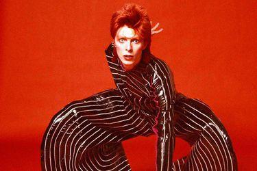 """Ziggy Stardust, 49 años después: """"Jamás imaginamos su impacto cultural"""""""