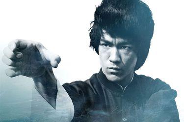 """ESPN tiene el mejor panorama para la noche de este miércoles: el documental """"Be Water"""" sobre Bruce Lee"""