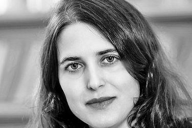 """Loreto Cox, coautora del estudio del CEP: """"La asociación entre delincuencia y migración es puramente un mito"""""""