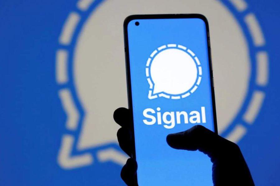 signal-que-es-y-como-funciona