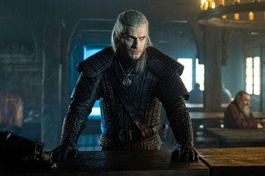 Netflix confirmó que The Witcher tendrá una tercera temporada