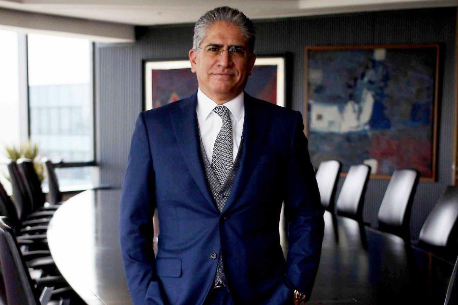 Francisco Sardón