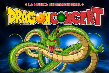 dragon concert (2)