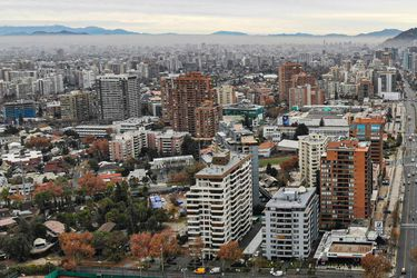 Sector financiero en alerta por proyecto que suspende embargos aprobado en la Cámara de Diputados