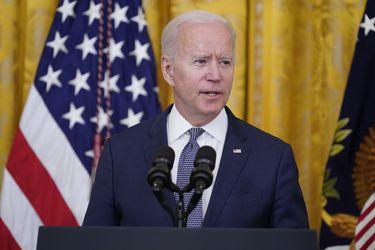 La Casa Blanca considera un encuentro bilateral entre Biden y Xi Jinping