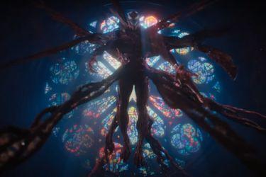 Venom: Let There Be Carnage podría retrasar su estreno hasta 2022
