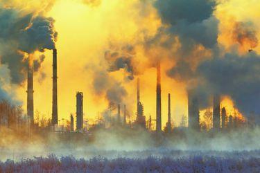 Mayor encuesta de la ONU sobre cambio climático: dos tercios de la población mundial considera que estamos en una situación de emergencia